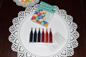 Inhalt ZauberStift mit 6 Farben