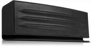 Speedlink Solitune Aktiver kabelloser Bluetooth
