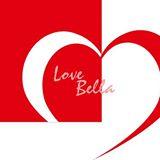 Love, Bella