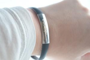 Das Armband