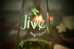 Jive Pearl Edition 020