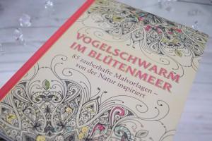 HEEL Verlag