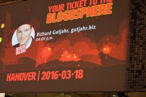 Richard Gutjahr