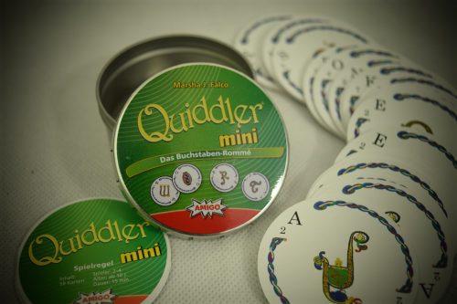 claudia-d-033